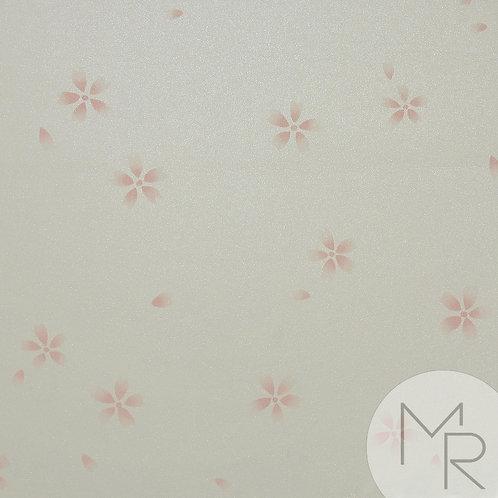 Papel de Parede Beauty Wall GF84901