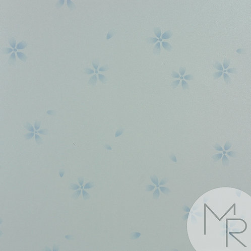 Papel de Parede Beauty Wall GF84903