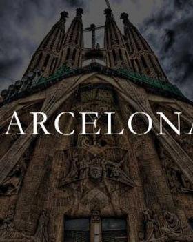 barcelona-300x300.jpg