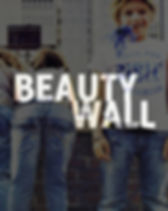 beauty-wall.jpg