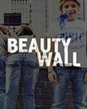 beauty-wall.jpg