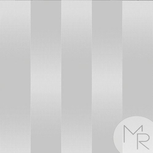 Papel de Parede Neo Nature 3N851202R