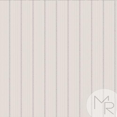 Papel de Parede Neo Nature 3N851003R