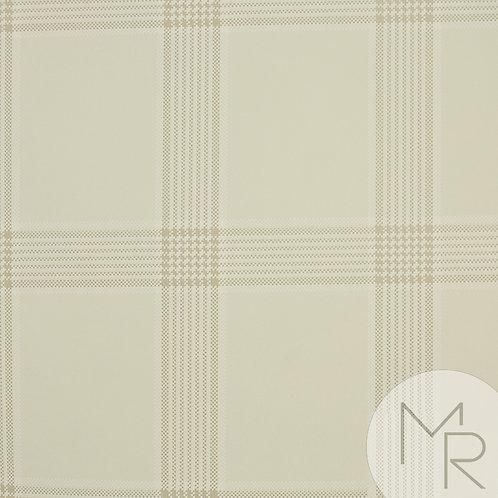 Papel de Parede Beauty Wall GF74201
