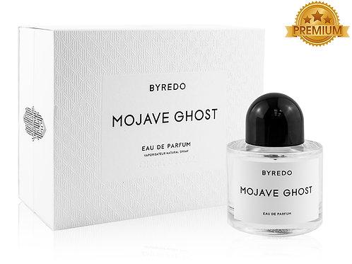 Byredo Mojave Ghost, Edp, 100 ml (Премиум)