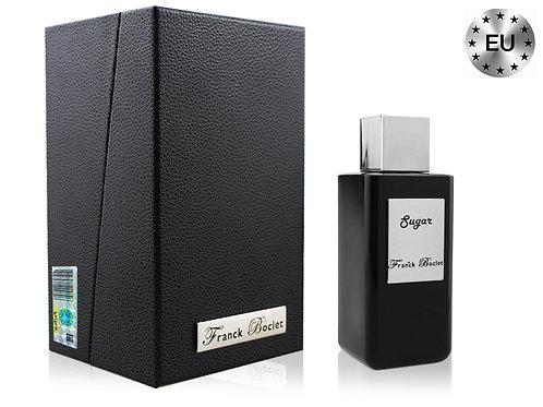 FRANCK BOCLET SUGAR, Extrait de Parfum, 100 ml (Lux Europe)