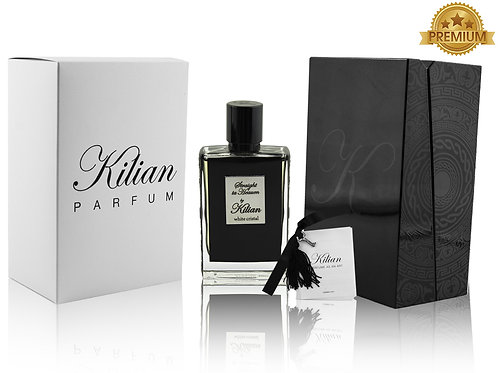 By Kilian Straight to Heaven White Cristal, Edp, 50 ml (Премиум)