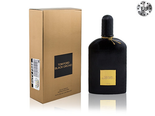 Tom Ford Black Orchid, Edp, 100 ml (Lux Europe)