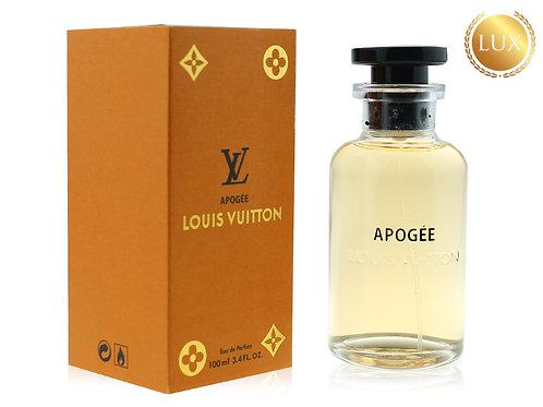 LOUIS VUITTON APOGEE, Edp, 100 ml (ЛЮКС ОАЭ)