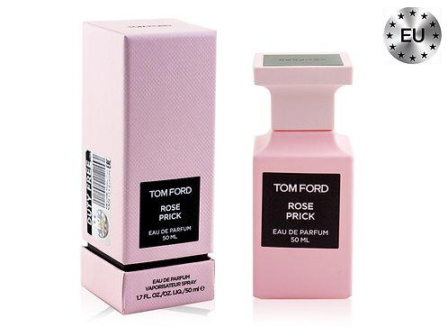 TOM FORD ROSE PRICK, Edp, 50 ml (Lux Europe)