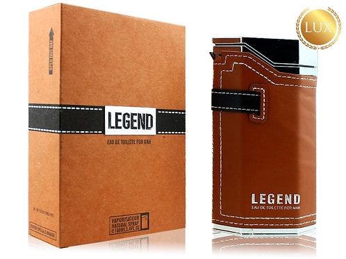 Emper Legend, Edt, 100 ml (ЛЮКС ОАЭ)