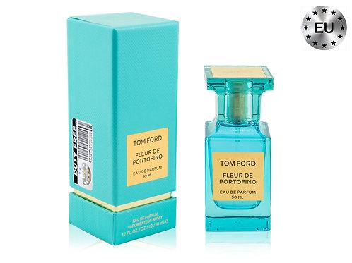 TOM FORD FLEUR DE PORTOFINO, Edp, 50 ml (Lux Europe)
