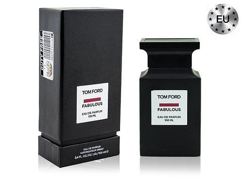 TOM FORD FUCKING FABULOUS, Edp, 100 ml (Lux Europe)