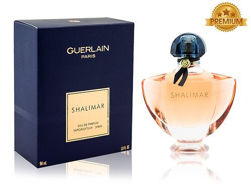 Guerlain Shalimar, Edp, 90 ml (Премиум)