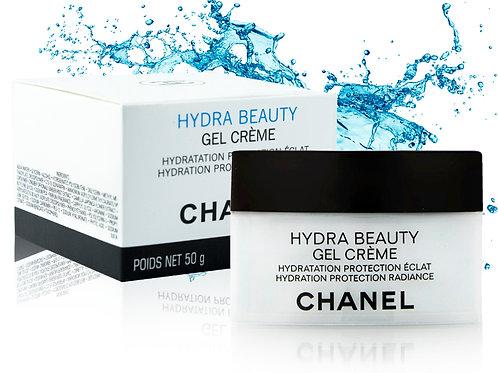 Крем вокруг глаз Chanel Ultra Correction Lift YEUX, 15 ml