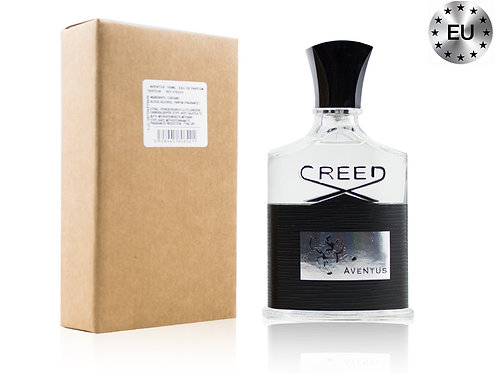 Тестер CREED AVENTUS, Edp, 100 ml (Lux Europe)