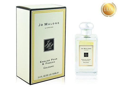 Jo Malone English Pear & Freesia, Edc, 100 ml (ЛЮКС ОАЭ)