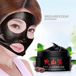 Азия маски-кремы
