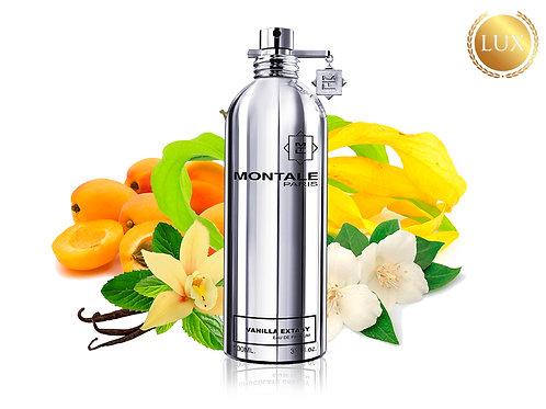 MONTALE VANILLA EXTASY, Edp, 100 ml (СУПЕР КАЧЕСТВО)