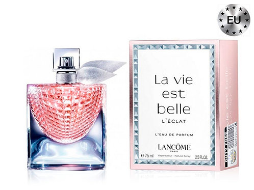 Lancome La Vie Est Belle L'Eclat, Edp, 75 ml (Lux Europe)
