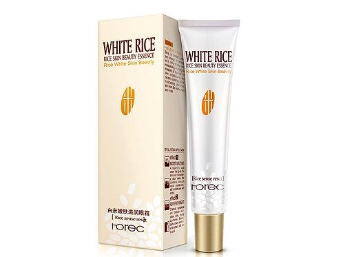 Rorec Крем для глаз для увядающей кожи (арт. 6314), 15 ml