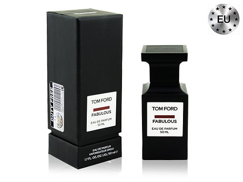 TOM FORD FUCKING FABULOUS, Edp, 50 ml (Lux Europe)
