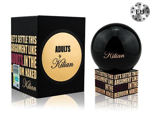 BY KILIAN ADULTS, Edp, 100 ml (Lux Europe)