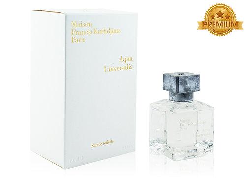 Maison Francis Kurkdjian Aqua Universalis, Edt, 70 ml (Премиум)