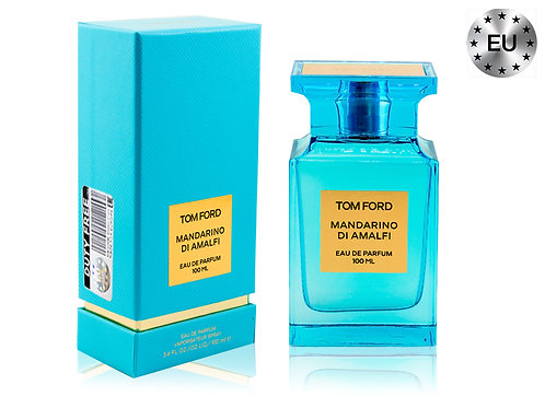 TOM FORD MANDARINO DI AMALFI, Edp, 100 ml (Lux Europe)