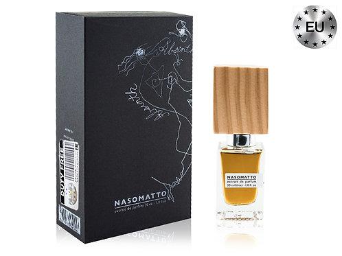 Nasomatto Absinth, Extrait De Parfum, 30 ml (Lux Europe)