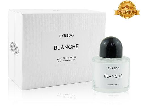 Byredo Blanche, Edp, 100 ml (Премиум)