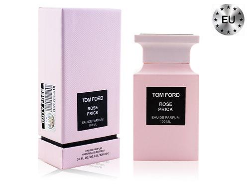 TOM FORD ROSE PRICK, Edp, 100 ml (Lux Europe)