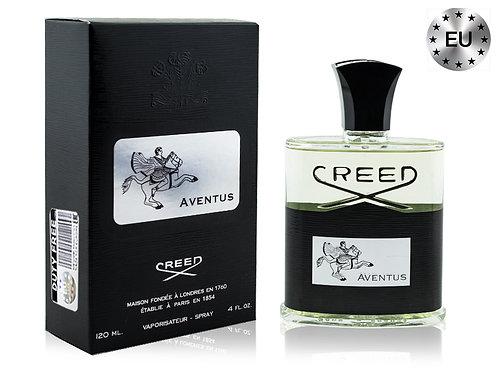 Creed Aventus, Edp, 120 ml (Lux Europe)