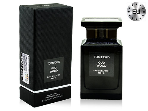 TOM FORD OUD WOOD, Edp, 100 ml (Lux Europe)