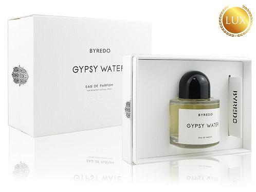 BYREDO GYPSY WATER, Edp, 100 ml (ЛЮКС ОАЭ)