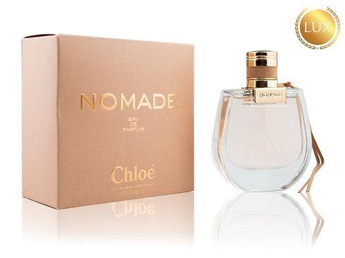 CHLOE NOMADE, Edp, 75 ml (ЛЮКС ОАЭ)