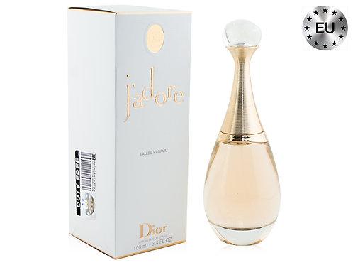 DIOR J'ADORE, Edp, 100 ml (Lux Europe)