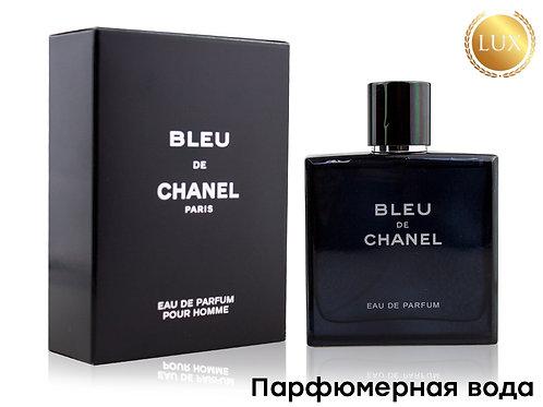 CHANEL BLEU DE CHANEL, Edp, 100 ml (ЛЮКС ОАЭ)