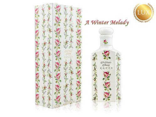 GUCCI A WINTER MELODY, Edp, 150 ml (ЛЮКС ОАЭ)