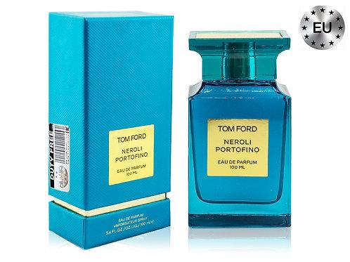 TOM FORD NEROLI PORTOFINO, Edp, 100 ml (Lux Europe)