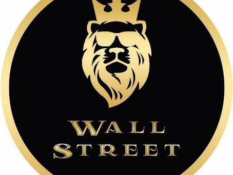 Обзор роботов Wall Street Bot