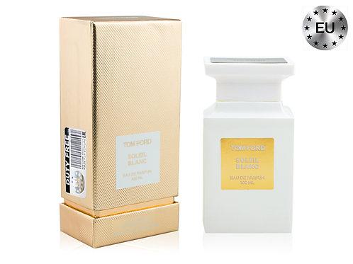 Tom Ford Soleil Blanc, Edp, 100 ml (Lux Europe)