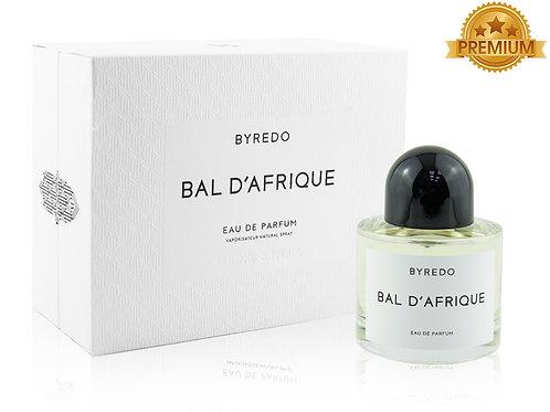 Byredo Bal D'Afrique, Edp, 100 ml (Премиум)