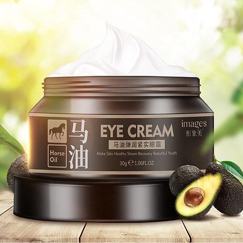 Images Омолаживающий крем для глаз с авокадо (арт. 62641), 30 г