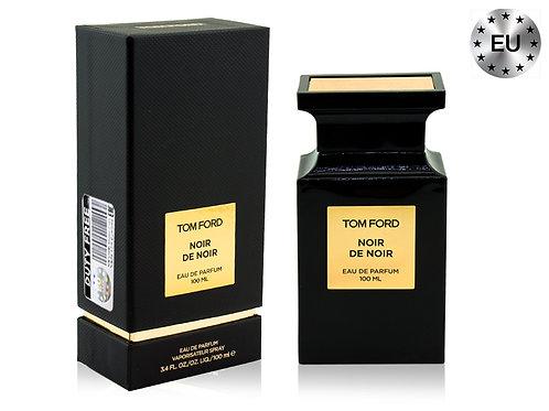 TOM FORD NOIR DE NOIR, Edp, 100 ml (Lux Europe)