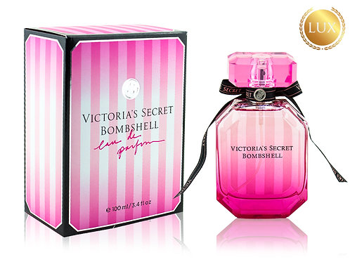 Victoria's Secret Bombshell, Edp, 100 ml (ЛЮКС ОАЭ)