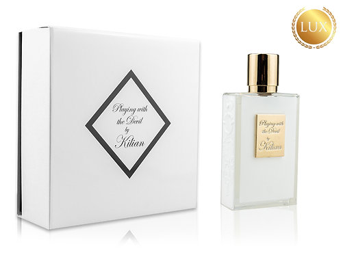 BY KILIAN PLAYING WITH THE DEVIL, Edp, 50 ml (ЛЮКС ОАЭ)