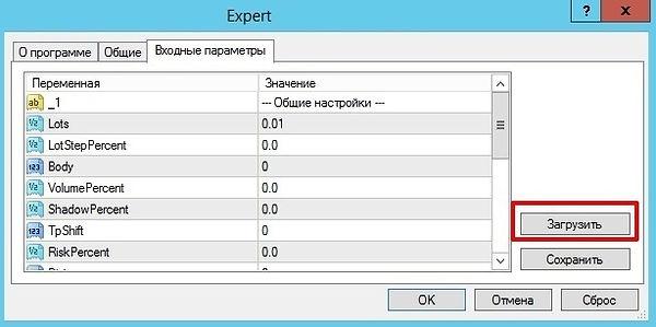 QPPgX_hxo_4.jpg