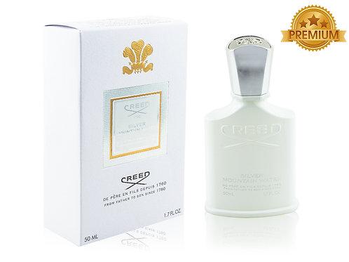 Creed Silver Mountain Water, Edp, 50 ml (Премиум)
