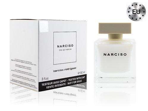 Тестер Narciso Rodriguez Narciso, Edp, 90 ml (Lux Europe)
